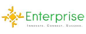 UP Enterprise