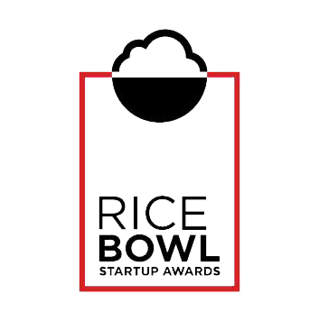 Rice Bowl Startup Awards 2015